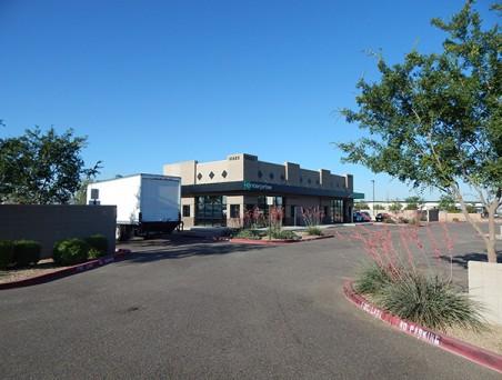 10625-W.-Roosevelt-St.,-Avondale-AZ
