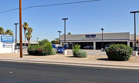 1346-W.-Broadway-Rd,-Mesa-AZ