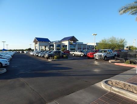1480-E.-Motorplex-Loop,-Gilbert-AZ