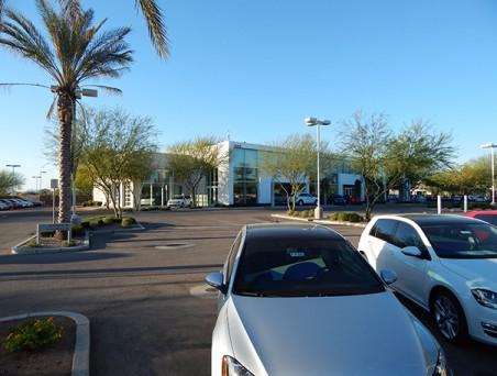 1489-E.-Motorplex-Lp,-Gilbert-AZ
