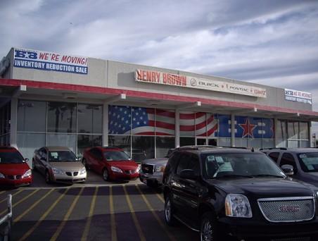 1600-W-Main-St,-Mesa-AZ