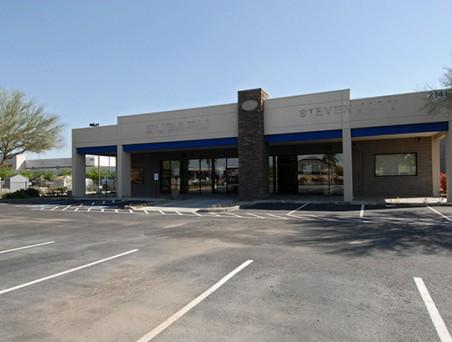 2141-E.-Bell-Rd,-Phoenix-AZ