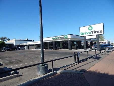 2143-W.-Camelback-Rd,-Phoenix-AZ