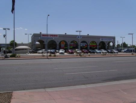 2223-W.-Camelback-Rd.,-Phoenix-AZ