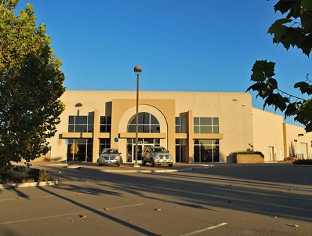 2901-W.-Auto-Mall-Parkway,-Fairfield-CA