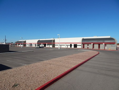350-N.-Hayden-Rd.,-Scottsdale-AZ-#1