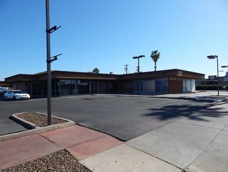 4434-W.-Glendale-Ave,-Glendale-AZ