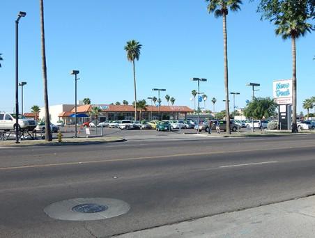 4611-W.-Glendale-Ave.,-Glendale-AZ