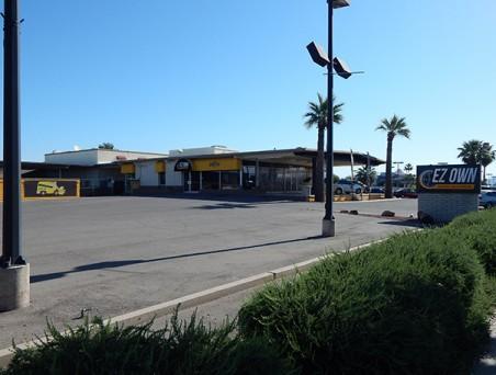 4700-W.-Glendale-Ave.,-Glendale-AZ