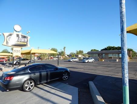 530-W.-Main-St.,-Mesa-AZ