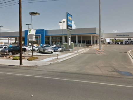 6100-E-Broadway-Blvd,-Tucson,-AZ