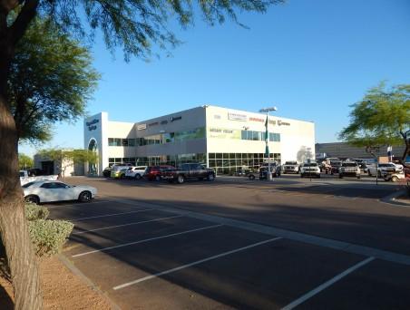 6130 E. Auto Park Dr., Mesa AZ