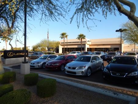 6206 E. Test Dr., Mesa AZ