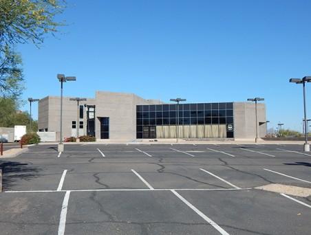 6440-E-McDowell-Rd,-Scottsale-AZ