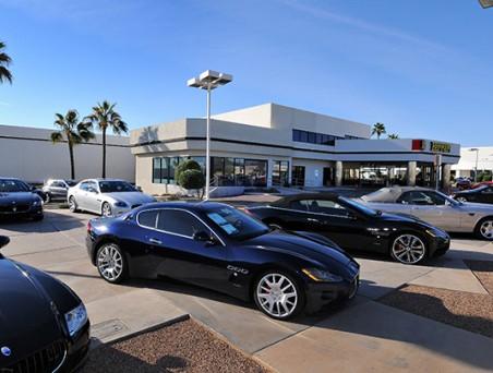 6825-E.-McDowell-Rd,-Scottsdale-AZ