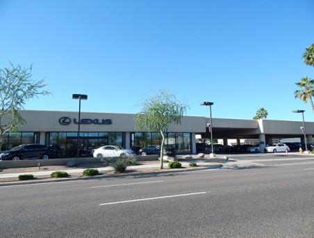 6905-E.-McDowell-Rd,-Scottdale-AZ