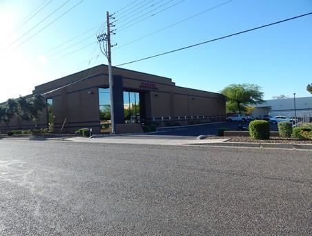 7015-S.-Harl-Ave.,-Tempe-AZ