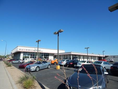 7224-E.-McDowell-Rd,-Scottsdale-AZ