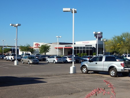 7970-S.-Autoplex-Loop,-Tempe-AZ