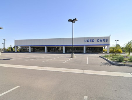 8705-E.-McDowell-Rd,-Scottsdale-AZ