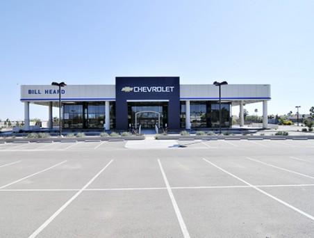 8745-E.-McDowell-Rd,-Scottdale-AZ