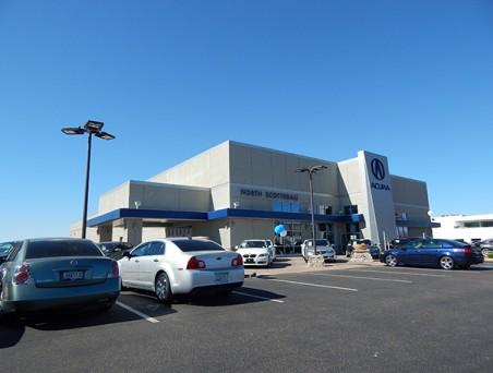 Penske-Auto-Mall---7007-E.-Chauncey-Ln.,-Phoenix-AZ